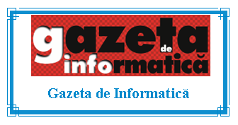 GazetaInfo